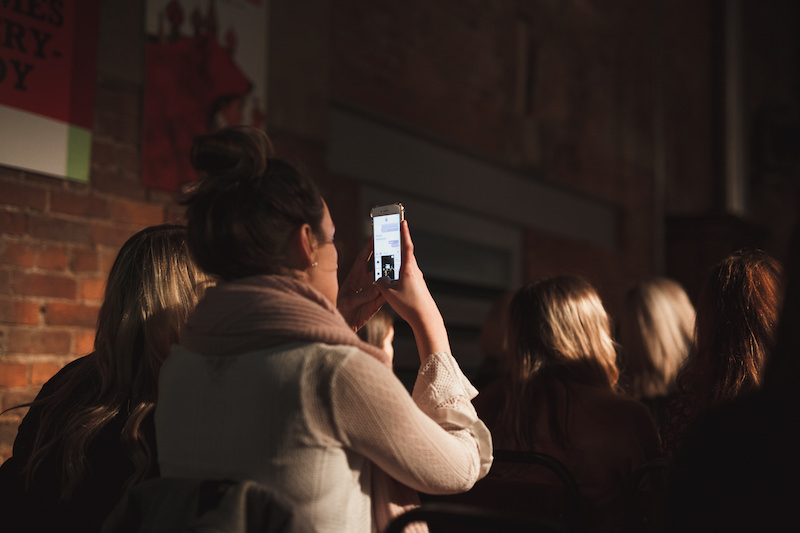 How can influencer marketing help your business?