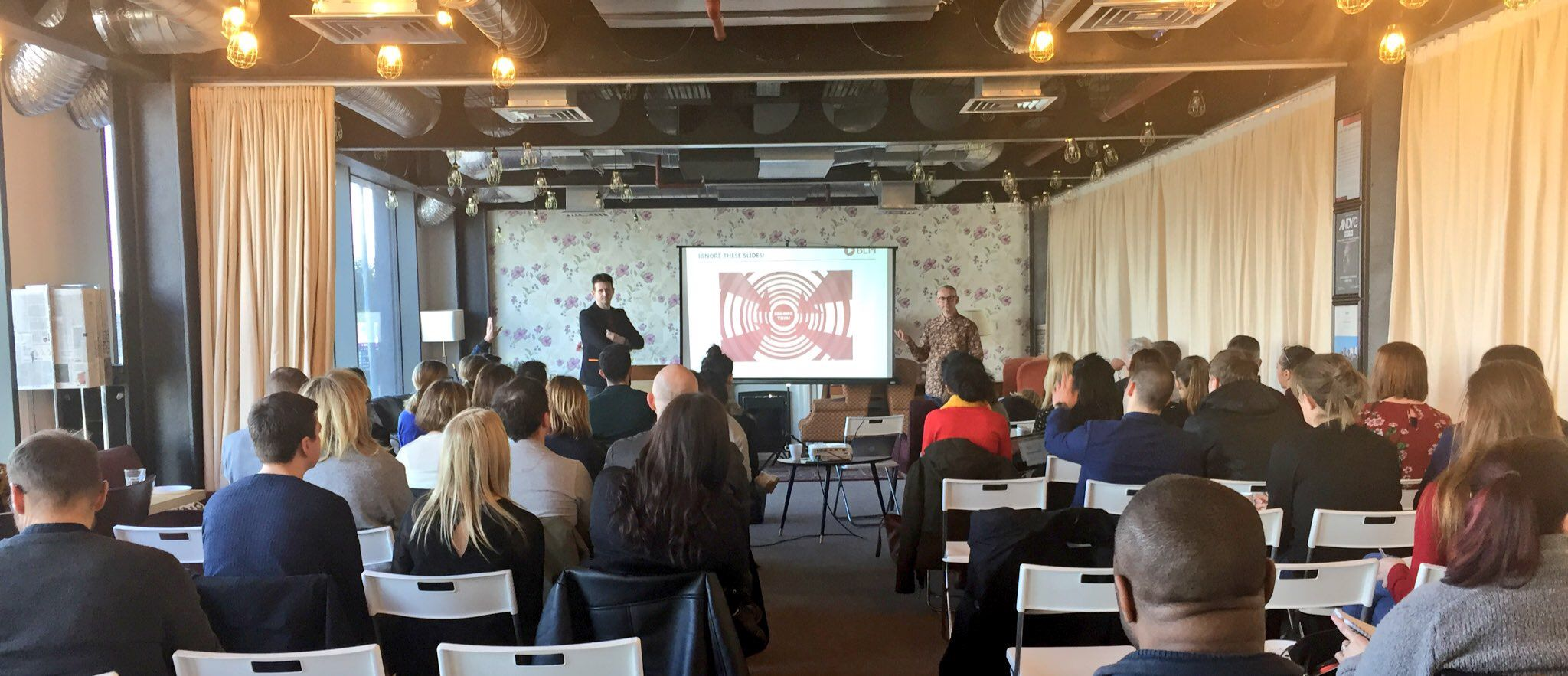 GDPR for PR and marketing - how to prepare - Unhooked Communications, Public Relations in Manchester