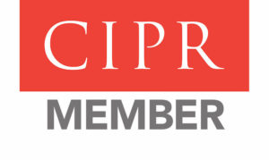 Unhooked Communications MD Claire Gamble   CIPR member
