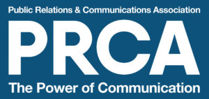 Unhooked Communications MD Claire Gamble   PRCA member
