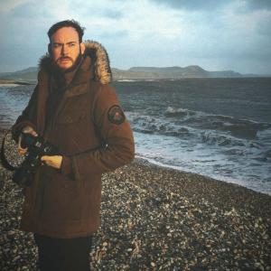 Alexander Ward photographer   Unhooked Communications