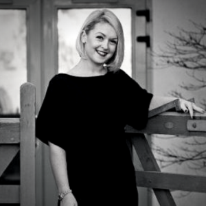 Kirsty Franks   Unhooked Communications testimonial   PR, marketing, content