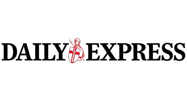 Daily Express article and comment for business secured by a PR  agency that specialises in media relations