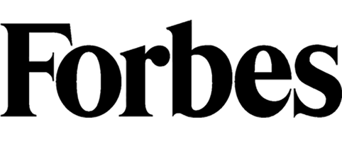 Forbes media coverage and publicity | PR agency Unhooked Communications, media relations and earned media specialist