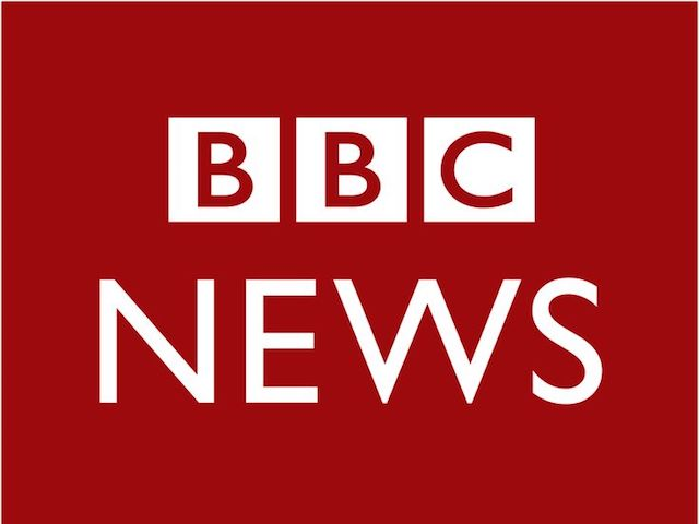 Media coverage secured on BBC News from PR agency Unhooked Communications