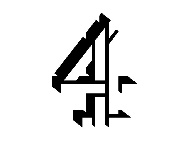 PR agency secures national media opportunity for charity client on channel 4