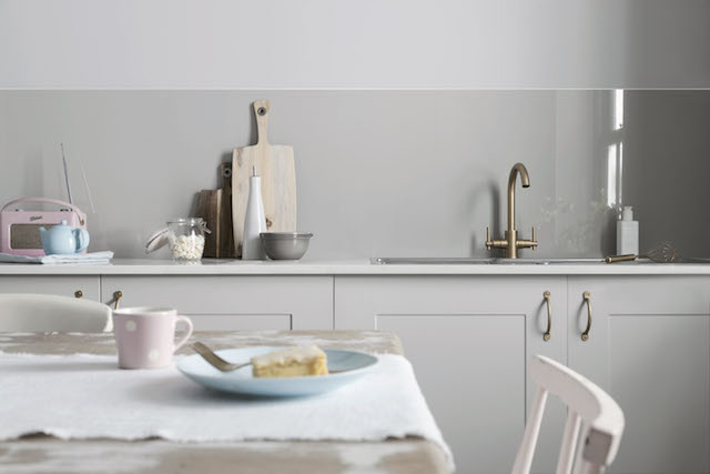 Hafele UK appoints construction PR agency Unhooked Communications - kitchen design and products