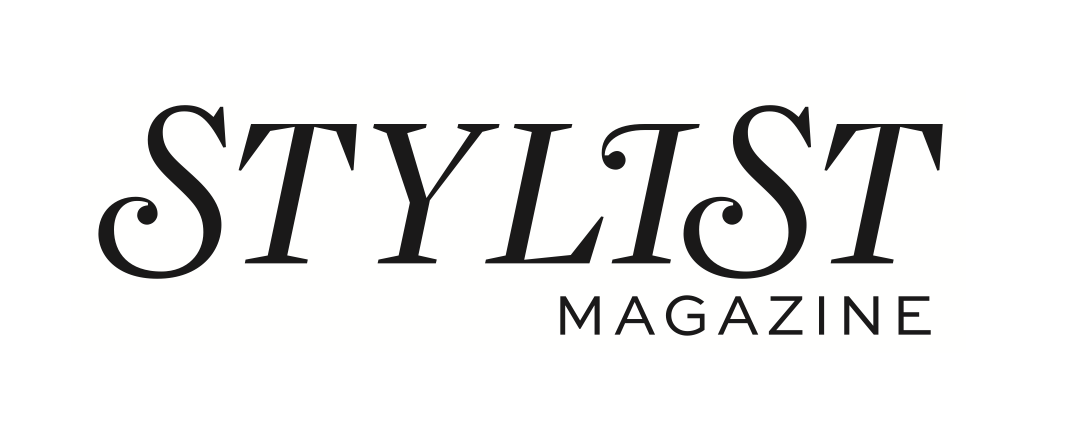PR media coverage Christmas gift guides The Stylist