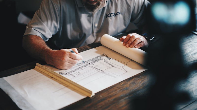 Construction CPD creation   How to create RIBA approved construction CPD courses and training