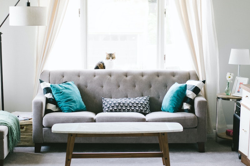 Research shows what consumer spending in lockdown means for the home interiors industry and marketing